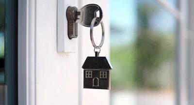 llave-casa-desbloquear-casa-nueva-conectada-min