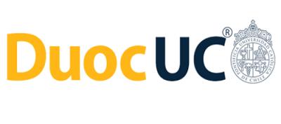 logo-duoc-uc-universidad-min
