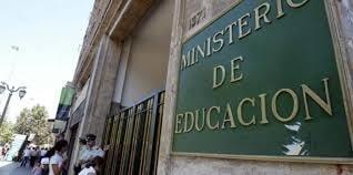 ministerio -de-educacion-min