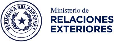 ministerio-relaciones-exteriores-logo-min