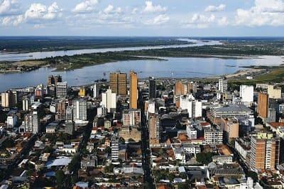 paraguay-min