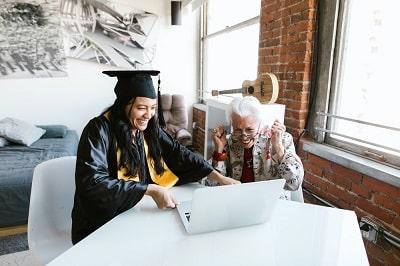 graduación-en-linea