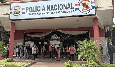 policia-nacional-min