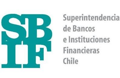 sbif-logo-min