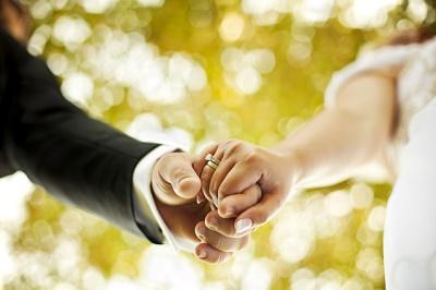 certificado de matrimonio RENAP