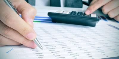 certificado de depósito y de bono de prenda