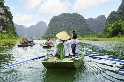 certificado de sostenibilidad turística