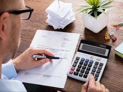 Avalar el por qué no se canceló el impuesto