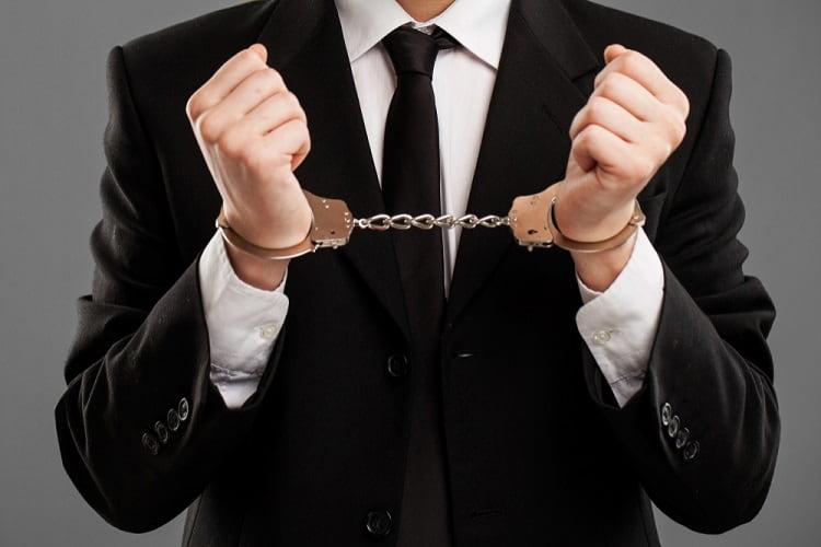 Certificado de Antecedentes Penales en Panamá