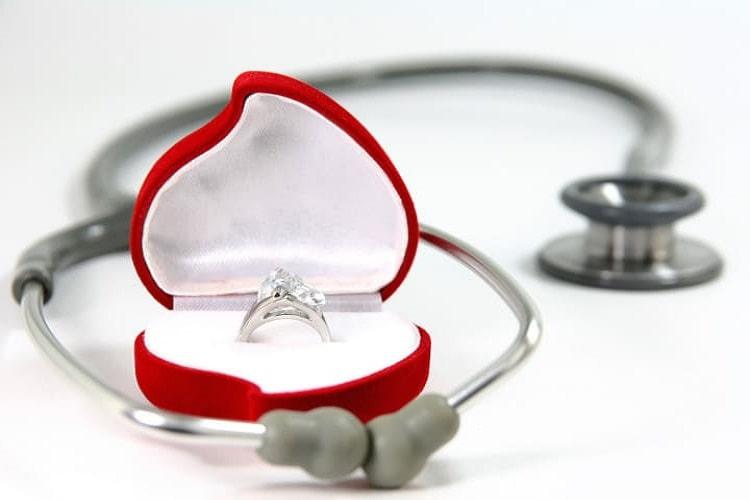 Certificado de Salud Prenupcial en Panamá