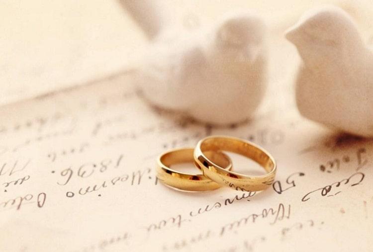 Cómo solicitar el certificado de matrimonio en Costa Rica