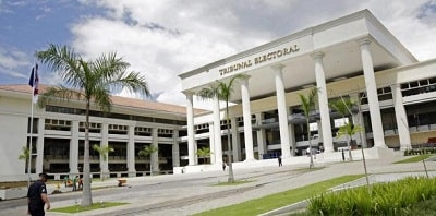 Dirección Nacional del Registro Civil