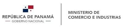 Ministerio de Comercio e Industrias
