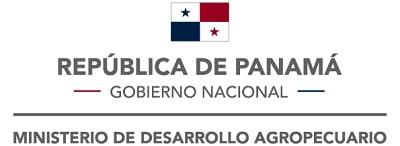 Ministerio de Desarrollo Agropecuario de Panamá