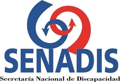 Secretaría Nacional de Discapacidad (SENADIS)