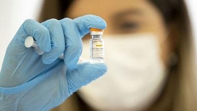 Vacunas más importantes para adolescentes