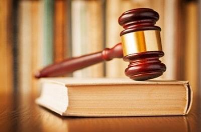 base legal que rige el Certificado de soltería