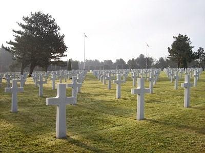 cementerio-min