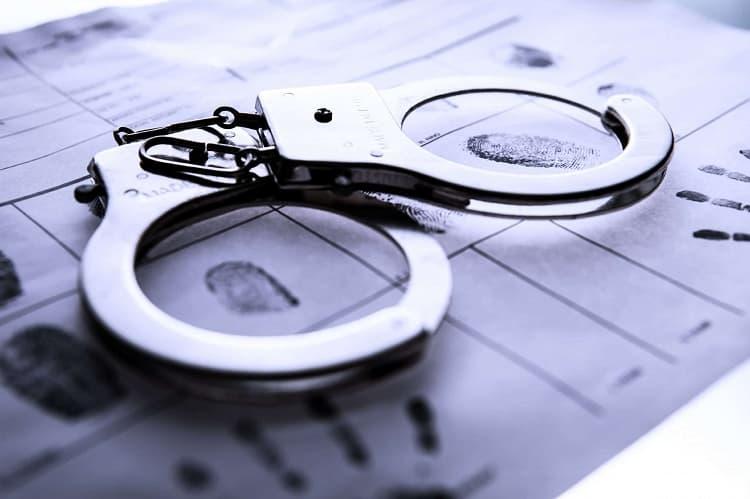Cómo obtener el certificado de antecedentes penales en Costa Rica