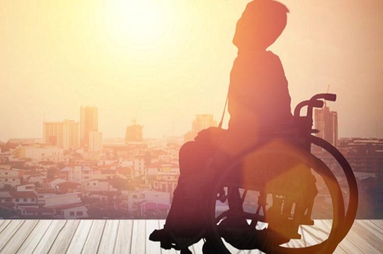 Cómo sacar el certificado de discapacidad en Costa Rica