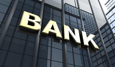 entidad bancaria de la que es usuario