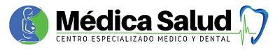 medica-logo-min