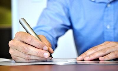 requisitos que se necesitan para conseguir el Certificado de Antecedentes Policiales