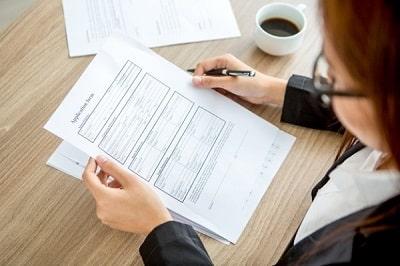 requisitos se necesitan para obtener el Certificado Fitosanitario