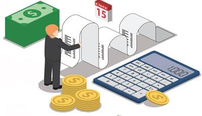 certificado de depósito bancario
