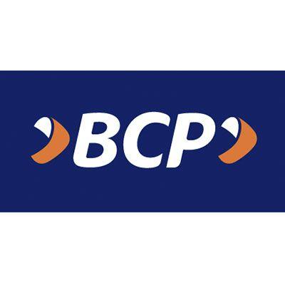 bcp-logo