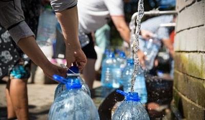 agua-servicios-basicos