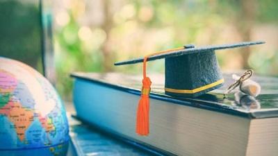certificado de escolaridad