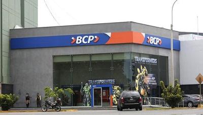 bcp-edificio