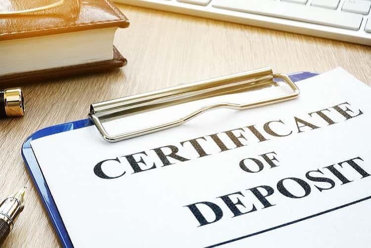 Cómo adquirir el certificado de Depósito Bancario en Guatemala