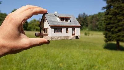 casa-en-terreno