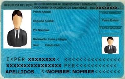 dni-peruano-ejemplo