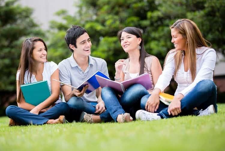 Cómo solicitar el certificado de escolaridad en Uruguay