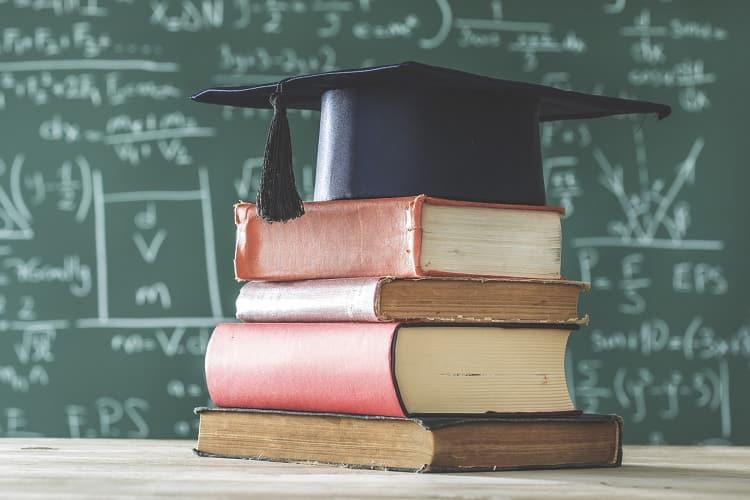 Cómo obtener el certificado de estudio en Guatemala