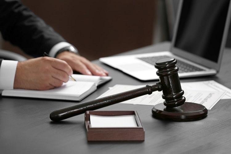 Cómo solicitar el certificado de antecedentes penales en Guatemala