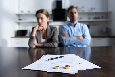 divorcio2-pareja