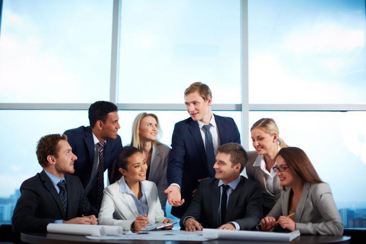 trabajo-equipo-personas