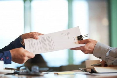 documentos-entregar