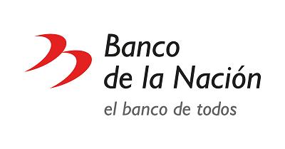 banco-de-la-nacion-logo
