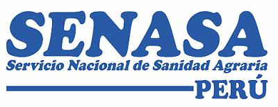 senasa-logo