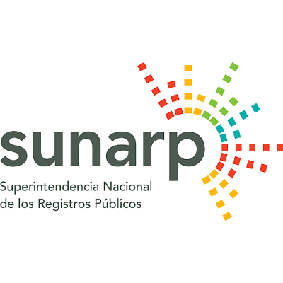 sunarp-logo